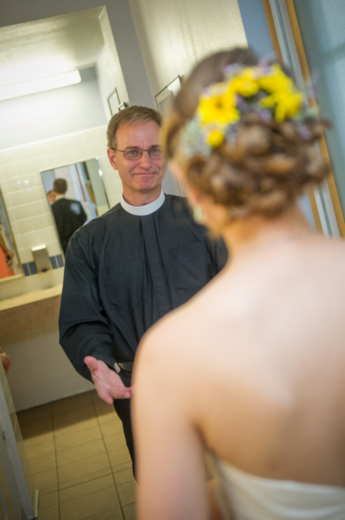 The Pawlik Wedding 2014// Getting Ready//Dan Dalstra Photography