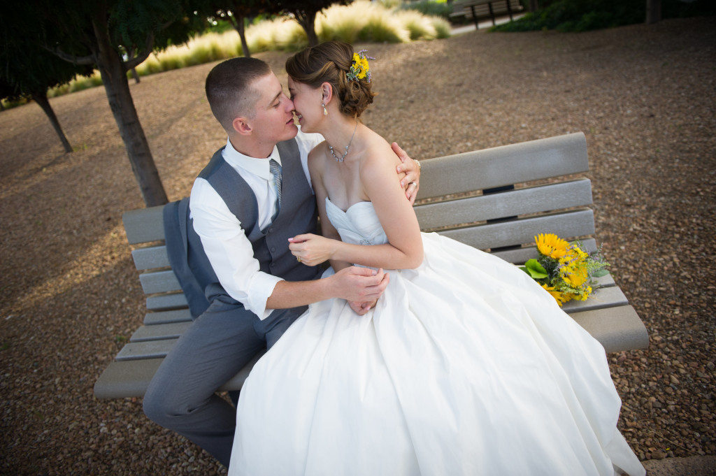 Pawlik Wedding 2014//Just Us//Dan Dalstra photography