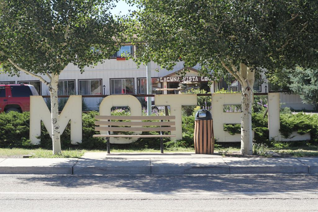 Motels In Eagle Pab Tx